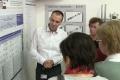VIDEO: O duálne vzdelávanie v spoločnosti BSH je zvýšeny záujem