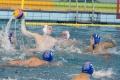 Vodní pólisti Slávie UK Bratislava v druhom finále zdolali KVP Nováky