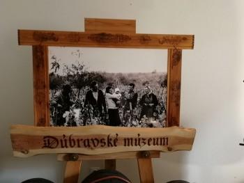 Návšteva Dúbravského múzea bola pre siedmakov z Tilgnerky inšpirujúca
