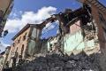 Výťažok z talianskych múzeí pôjde na pomoc pri obnove budov