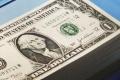 A. SILUANOV: Rusko je naďalej ochotné rokovať s Kyjevom o dlhu