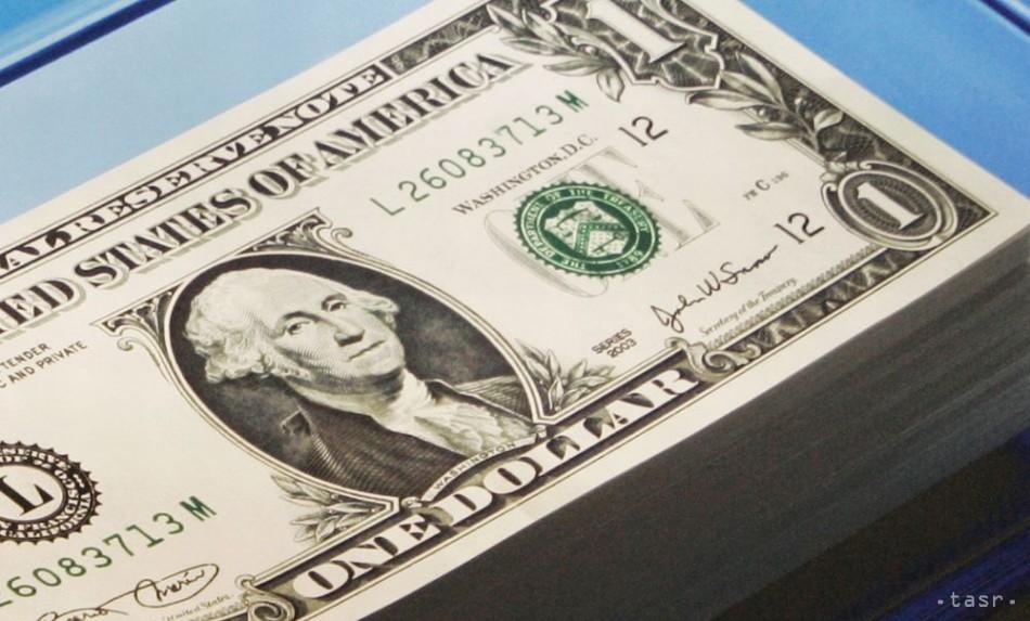 USA a Saudská Arábia sankcionovali charitatívnu organizáciu 7506977f0ef