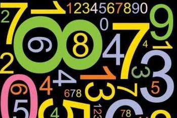 Šťastie, zdravie, lži a ...matematika