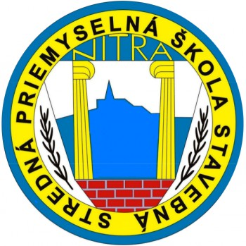 SPŠS v Nitre patrí k najväčším stavebným školám na Slovensku