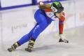 Šortrek-ME: Rusnáková obsadila v Debrecíne na 500 m 13. miesto