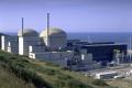 Obnovili prevádzku odstavenej jadrovej elektrárne Leibstadt