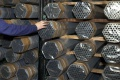 U.S. Steel Košice sa obáva nečinnosti EÚ voči dovozu lacnej ocele