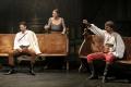 Divadlo Aréna zverejní ďalšie predstavenia online