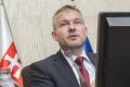 Pellegrini postúpil zriaďovanie slovenských tried na riešenie MŠVVaŠ