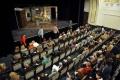 Štátne divadlo v Košiciach dnes odhalí aj divadelný život za kulisami