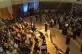 V Novom Smokovci sa predstaví 35-členný sláčikový orchester