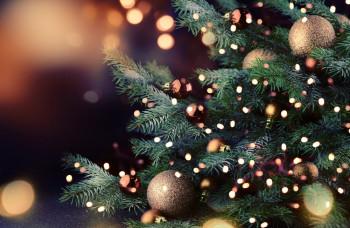 Ako si spríjemniť Vianoce vo vlastnom?