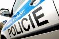 Českí a nemeckí policajti budú môcť zasahovať na území druhého štátu