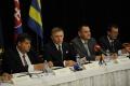 Zatiaľ najviac pracovných miest má vzniknúť v okrese Vranov nad Topľou