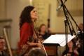 Slovanské spevy zaspieva v B. Bystrici I. Bittová a Mucho Quartet