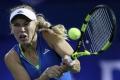 Wozniacka postúpila do semifinále turnaja WTA v Miami