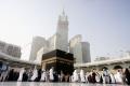 Účastníci púte do Mekky budú musieť dodržať prísne opatrenia