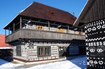 Poznáte Slovensko, jeho pamiatky a prírodné krásy? Otestujte sa!