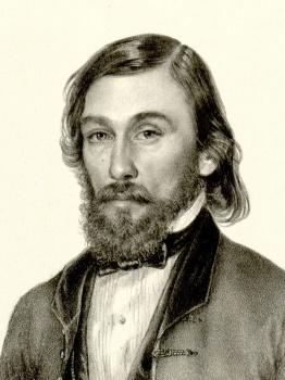 Udalosti z januára 1849 boli prológom k martinskému Memorandu národa