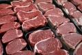 Argentínski producenti protestujú proti zákazu exportu hovädzieho mäsa