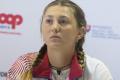 Čisovská zdolala v 1. kole turnaja Privatbanka Open Kadlečkovú