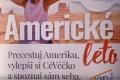 Na Job Fair prídu okrem slovenských VŠ aj 5 americkí zamestnávatelia