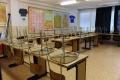 N. BAŇA: Pre vysokú chorobnosť miestni školáci prázdninujú