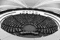 Európsky parlament žiada viac peňazí na nezamestnanosť mladých