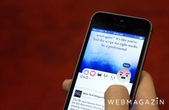 Ľuďom na internete prekáža nielen reklama, ale tiež vlastní priatelia