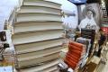 Nepremeškajte,súťaž Najkrajšie knihy Slovenska 2016 sa končí v januári