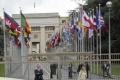 Všeobecná deklarácia ľudských práv má 70 rokov