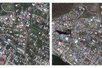 Hurikán Irma PRED a PO
