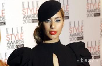 Leona Lewis: Za úspech vďačí speváckej súťaži
