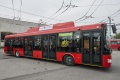 V Bratislave sa menia od júla trasy a grafikon niektorých trolejbusov