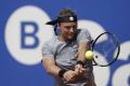 Kovalík vypadol v 1. kole turnaja ATP v Antalyi