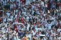 Sevilla remizovala s Espaňolom