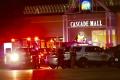 V USA dolapili útočníka, ktorý strieľal v nákupnom centre