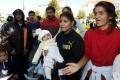 V Poprade sú výhrady proti komunitnému centru pre Rómov