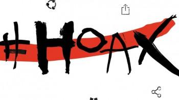 Tvorcovia hry Hoax našli medzi študentmi slušné vedomosti o extrémizme