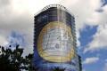 NBS: Slovenská ekonomika by mala rásť tempom 3,5 percent