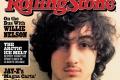 Hudobno-spoločenský magazín Rolling Stone je na predaj