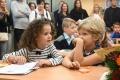 Pri zápisoch budúcich prvákov školy preferujú elektronickú formu