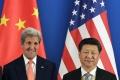 Kerry: USA nie sú v spore o Juhočínske more na ničej strane