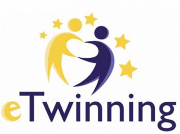 Nový rok s novinkami eTwinning