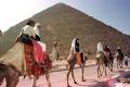 Egypt odložil zvýšenie poplatku za vstupné víza do začiatku júla