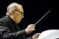Vo veku 91 rokov zomrel skladateľ Ennio Morricone
