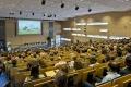 Bratislava: EU v letnom semestri privíta 133 študentov zo zahraničia