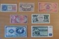 Na svoje prvé bankovky si obyvatelia 1. ČSR museli počkať