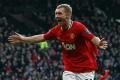 Hviezda Manchestru Scholes verí Liverpoolu: Môže vyhrať Premier League