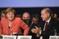 Erdogan varoval Nemecko pred formálnym uznaním genocídy Arménov